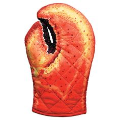 Lobster Oven Mitt