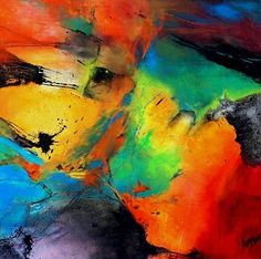 http://en.artoffer.com/_images_user/6342/119965/large/Agnes-Lang-Abstract-art-Abstract-art-Contemporary-Art-Contemporary-Art.jpg