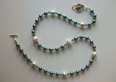 Nonsuch Jewellery - Necklaces