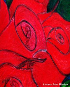 Briar Rose. Ipeekie.com Ipeekie on facebook Briar Rose, Facebook, Artist, Painting, Sleeping Beauty, Artists, Painting Art, Paintings, Painted Canvas
