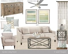 Sandra-Living-Room-blog1