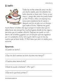 Learn Spanish For Kids Words Spanish Teaching Resources, Spanish Language Learning, Spanish Lessons, Learn Spanish, Spanish Games, Spanish Teacher, Spanish Classroom, Speech Language Therapy, Speech And Language