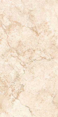 Firenze - Fushion News Beige Wallpaper, Iphone Background Wallpaper, Textured Wallpaper, Aesthetic Backgrounds, Aesthetic Iphone Wallpaper, Aesthetic Wallpapers, Instagram Design, Instagram Story, Free Instagram