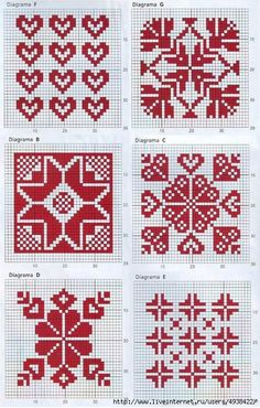 Thrilling Designing Your Own Cross Stitch Embroidery Patterns Ideas. Exhilarating Designing Your Own Cross Stitch Embroidery Patterns Ideas. Cross Stitching, Cross Stitch Embroidery, Embroidery Patterns, Cross Stitch Patterns, Knitting Charts, Knitting Stitches, Knitting Needles, Double Knitting Patterns, Cross Stitch Heart