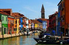 Die bester und schönsten Sehenswürdigkeiten in der Umgebung von Venedig http://kunstop.de/top-10-die-bester-und-schoensten-sehenswuerdigkeiten/ #bester #schönsten #Sehenswürdigkeiten #Umgebung #Venedig