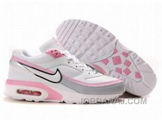 10+ Best Air Max Classic BW Women Shoes images | air max ...