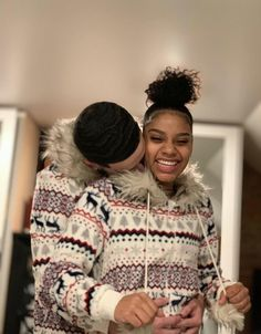 hood relationship goals youknow I always come thro - relationshipgoals Couple Goals Relationships, Relationship Goals Pictures, Black Couples Goals, Cute Couples Goals, Couple Goals Cuddling, Bae Goals, Cute Couple Pictures, Young Love, Couple Outfits