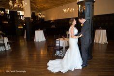 Jim Canole Photography | #AldenCastle #LongwoodVenues #BostonWedding #Wedding #Bride #Groom #FirstLook #Love http://www.jimcanole.com http://www.longwoodevents.com