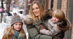 5 filmes para ver no Dia das Mães no Netflix – Blog do Deill