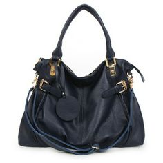 Leather Shoulder Bags for Women Leather Totes