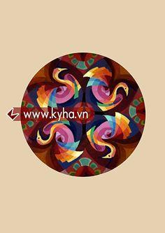 ve-trang-tri-mau-luyen-thi-kien-truc-ky-ha-09