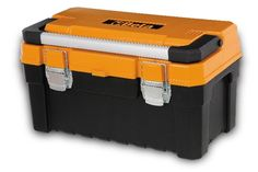 Toolshack is one of the UK's Leading online tool shop & supplier of Teng Tools socket set, Facom spanner, Beta Tools set, Sealey trolley jack Beta Tool Box, Plastic Tool Box, Tool Shop, Socket Set, Tools, Empty, Products, Tool Box, Instruments