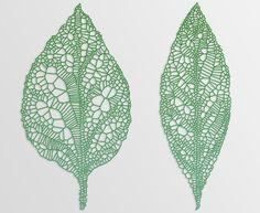 #tattoo #leaf #idea