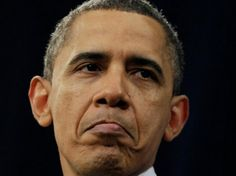 Team Obama: 'America Doesn't Need a Birther-In-Chief'.   ha ha ha    I just think AMERICA needs a 'CHIEF' with a BIRTH CERTIFICATE.   I STAND WITH MITT!  OBAMA NEEDS TO BE VETTED!      ROLL OUT THE 'SEALED RECORDS' OBAMA, OR GO BACK TO CHICAGO!