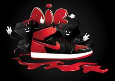 sneakers#Repin By:Pinterest++ for iPad#