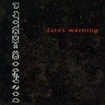 """Metal Blade Records have decided to release a deluxe 2 CD/DVD reissue of Fate Warning's 1994 album """"Inside Out,"""" feat. a live set recorded in Germany."""