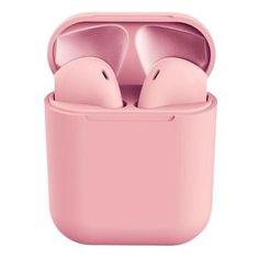 8 Mejores Imágenes De Airpods Apple En 2020 Airpods Apple Auriculares Inalámbricos Auriculares