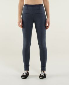 live natural pant | women's pants | lululemon athletica