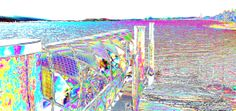 ©UGNeumann Met2014-cbn