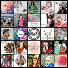 24 Talented Designers, 1 MEGA Black Friday / Holiday Weekend Pattern SALE!!! 30-60% off STOREWIDE and stay tuned for the Grand Finale Giveaway on Cyber Monday!    http://www.acrochetedsimplicity.com/p=380#acrochetedsimplicity   #blackfridaysale #blackfriday #crochetpatternsale