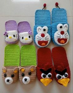 crochet-baby-shoes-55