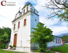 Igreja - Rio Bonito - RJ - Brasil
