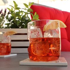 Govino Dishwasher Safe Flexible Shatterproof Recyclable Whiskey Glasses Set of 4 Alcoholic Drinks, Cocktails, Whiskey Glasses, New Shape, Flute, Whisky, Bourbon, Wines, Flexibility