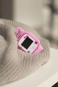Simile, Fitbit, Fashion, Moda, Fashion Styles, Fashion Illustrations