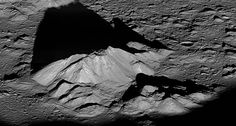 Long-running lunar mission reveals moon's surprises   Science News