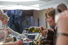 Alla salute! #gavi #pirmonte #italia #italianwine #italianstyle #happygavi #happypeople #beautifulplaces #winepassion #winelife #winestyle ph. @maurizio_ravera