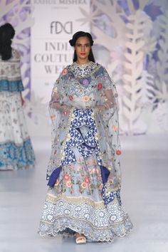 Buy beautiful Designer fully custom made bridal lehenga choli and party wear lehenga choli on Beautiful Latest Designs available in all comfortable price range.Buy Designer Collection Online : Call/ WhatsApp us on : Party Wear Lehenga, Bridal Lehenga Choli, Indian Lehenga, India Fashion, Asian Fashion, Modest Dresses, Stylish Dresses, Indian Dresses, Indian Outfits