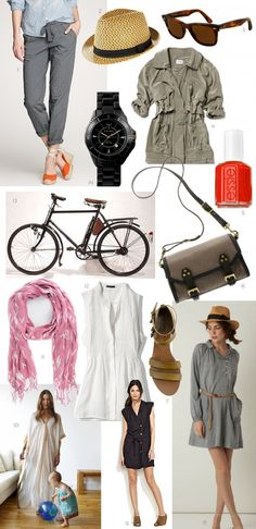 What-to-Pack-Vietnam