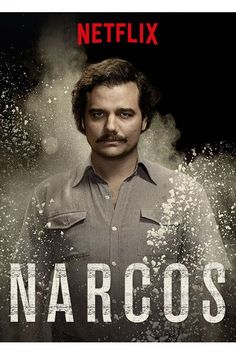 Narcos Season 2 ­ (2016)The hit show's second season will answer the question of who killed drug kingpin Pablo Escobar.Arriving September 2 #refinery29 http://www.refinery29.com/2016/08/121377/netflix-september-arrivals-2016#slide-47