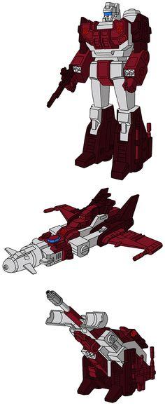 Scattershot Transformers Autobots, Transformers Toys, Classic Cartoons, Cool Cartoons, Nemesis Prime, Transformers Generation 1, All Godzilla Monsters, Transformers Collection, Transformers Masterpiece
