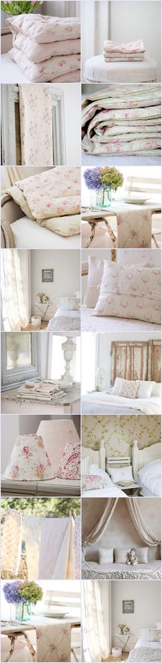 Not sure who created this, but thank you looks great. Peony and Sage Fabrics & Accessories