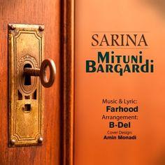 اگر هنوز موفق به شنیدن این تک ترک نشده اید ... لینک دانلود در رادیو جوان https://www.radiojavan.com/mp3s/mp3/Sarina-Mituni-Bargardi?start=28002&index=0