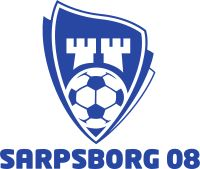 Sarpsborg 08 Fotballforening is one of the Norwegian football clubs based in Sarpsborg. They play at the Sarpsborg Stadion.