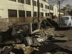 19-02-14  Intervención punto crítico Colegio Marillac.  Antes.