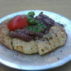 Manisa Kebabi @ Manisaspor Kebap