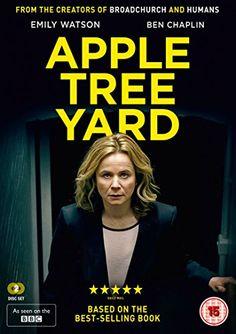 Apple Tree Yard [DVD] Arrow Films https://www.amazon.co.uk/dp/B01MSQUI86/ref=cm_sw_r_pi_dp_x_iSGRybKQEJT52