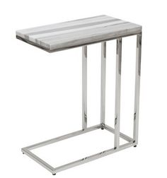 <h3>Forma End - 3153 public area end table