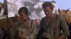 lonesome dove | Lonesome Dove Movie. Watch online or Download *** MoviezDir, Lonesome ...
