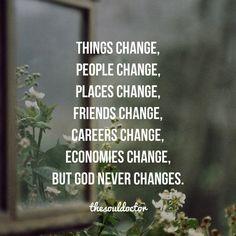 Imagen de bible, god, and christian quotes