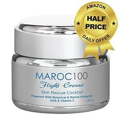 Anti Aging Face Cream Pure Organic Ingredients Restoring Youthful Dewy Plump Skin with Powerful Botanical & Marine Extracts - For Sale Check more at http://shipperscentral.com/wp/product/anti-aging-face-cream-pure-organic-ingredients-restoring-youthful-dewy-plump-skin-with-powerful-botanical-marine-extracts-for-sale/