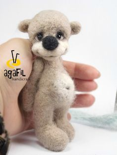 https://www.etsy.com/listing/167233614/collectible-needle-felted-teddy-bear?ref=shop_home_active