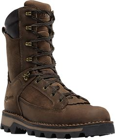 Mens Shoes Boots, Leather Boots, Men's Shoes, Shoe Boots, Mens Leather Winter Boots, Mens Boots Style, Brown Leather, Mens Boots Fashion, Mens Military Boots