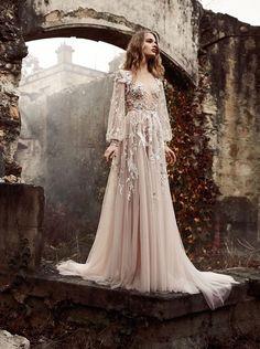 Resultado de imagen para victorian fashion photography