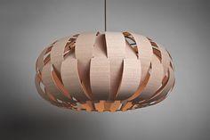Linha Weplight - [Emilia 75 - Haya] - Disponível na Novit Light Design