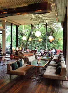 PS Cafe Singapore - Google Search