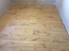 Minwax Fruitwood on pine. Sealer and clear coat tomorrow. Pine Stain Colors, Minwax Colors, Stain On Pine, Oak Stain, Wood Colors, Living Room Decor Fireplace, Fireplace Wall, Building Furniture, Paint Furniture